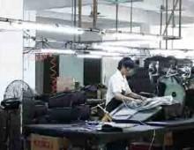 Pabrik Tas Promosi Jakarta