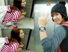 Tren Tas Ransel Korea di Indonesia