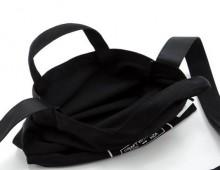 3 Bahan Tas Promosi yang Sering Digunakan dalam Industri Konveksi