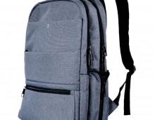 Tas Punggung untuk Anak Sekolah dan Keperluan Lain Ada Disini