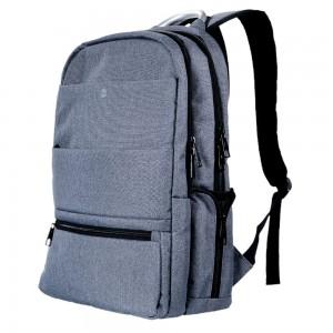 Tas Punggung untuk Anak Sekolah dan Keperluan Lain Ada Di Sini